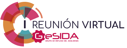 Logo Reunión Virtual